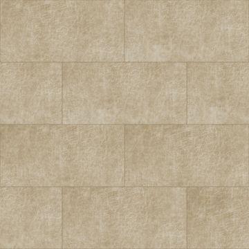 pannelli decorativi eco-pelle autoadesivi rettangolo beige sabbia